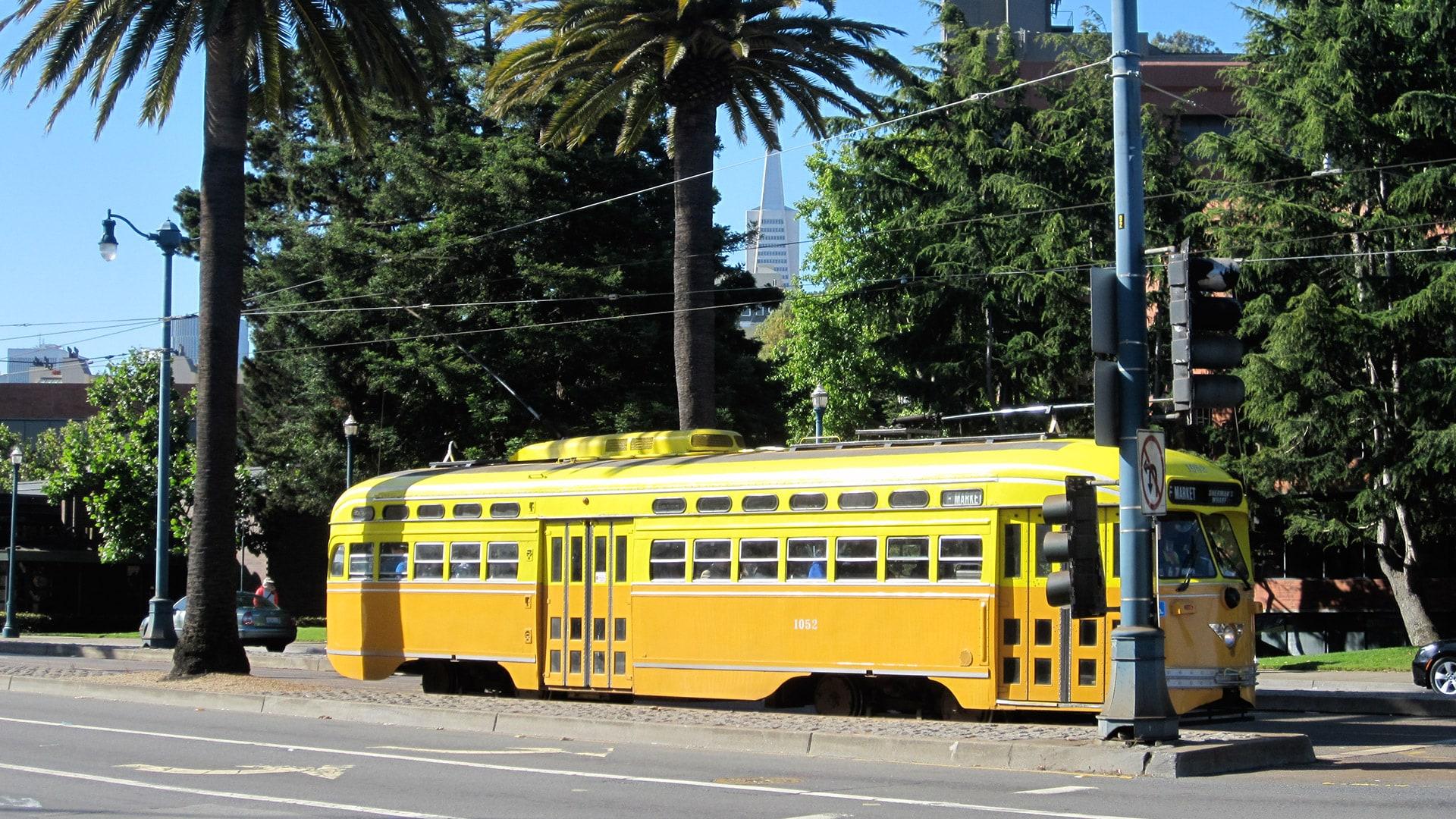 Enterprise Car Rental Monterey California